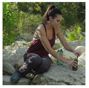 11 Best Survival Water Filters Reviews-Buying Guide (Updated Apr, 2020)