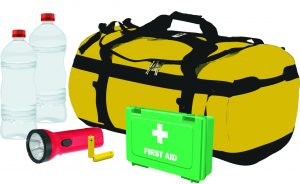 What Should Be In an Emergency Survival Kit  Survival Kit List