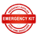 Top 5 Best Survival First Aid Kit-Adventure Medical Kits