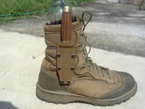 9 Best Boot Knife Reviews  (Survival Knives) Updated Jul, 2020
