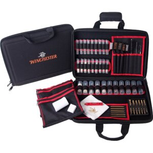 7 Best Gun Cleaning Kit Reviews Jul, 2020 -How To Use Effectively