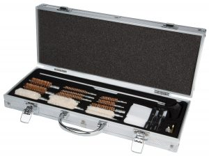 Hoppe's Universal Gun Cleaning Accessory Kit Review
