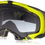 Best Selling Ski Goggles Reviews-Buyer Guide 2018