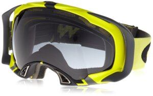 One of the Best Selling Ski Goggles