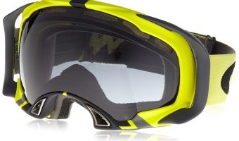 Best Selling Ski Goggles Reviews 2017