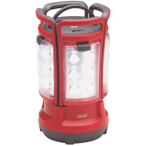 10 Best Rechargeable Camping Lantern-LED Lanterns Reviews