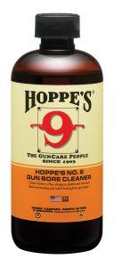 HOPPE'S No. 9 Reviews