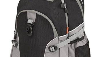 Best High Sierra Loop Backpack Reviews 2017