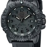Best Military Special Forces Watches-Buyer Guide