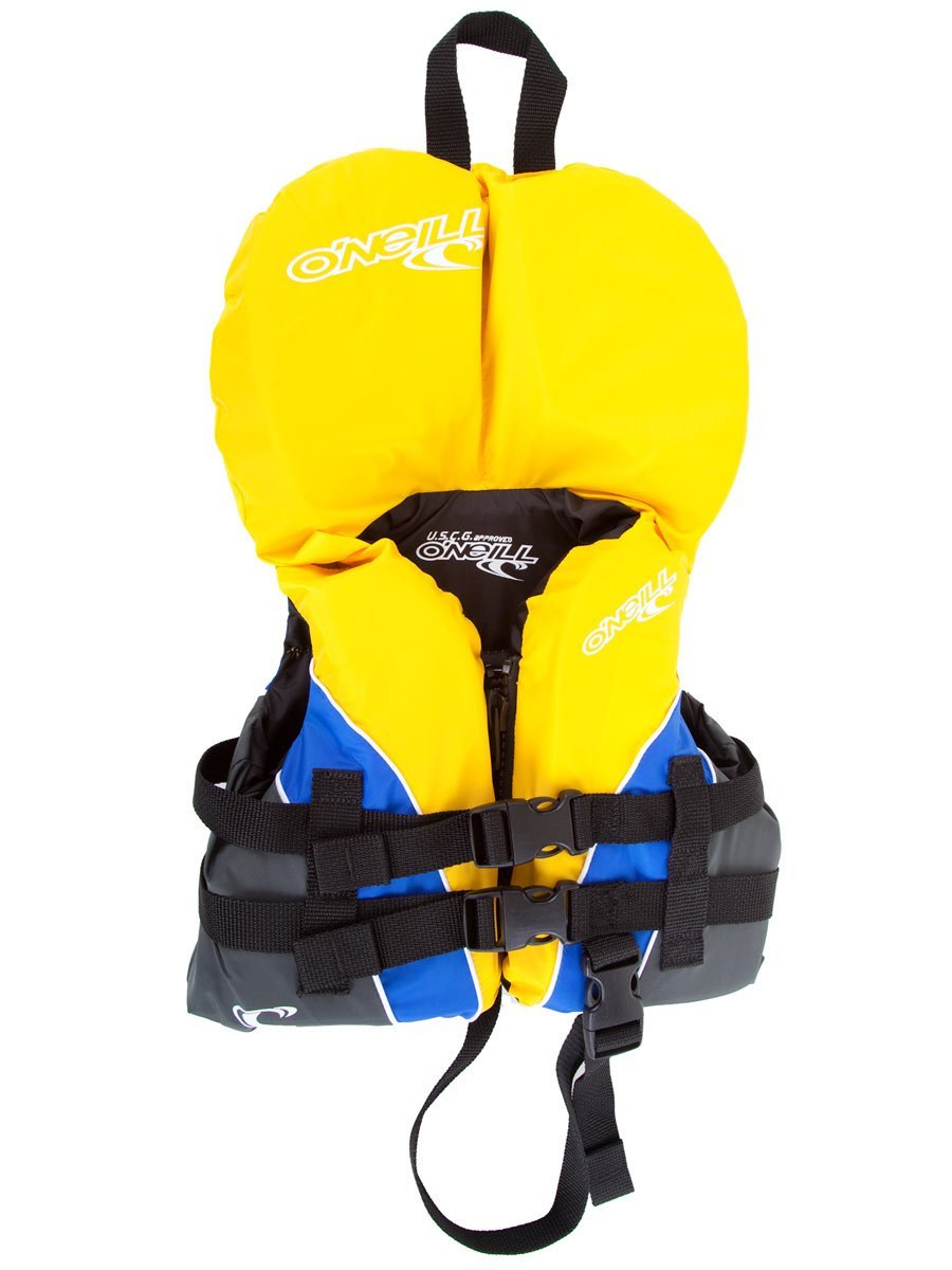9 Best Images About Istanbul: 9 Best Toddler Life Jackets Reviews Of 2019-Kids Life Vest