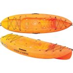 Best Inflatable Kayak Boat Reviews – Buyer Guide