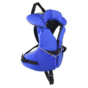 Top rated life jacket for toddlers and infants