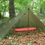 Top 5 Best Camping Tarps Reviews-Buyer Guide 2018