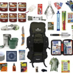 Best Bug-Out Bags Reviews