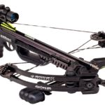 Best Crossbows For Hunting Reviews