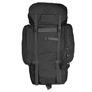 Two Person 72 Hour Bug Out Bag – REVIEW