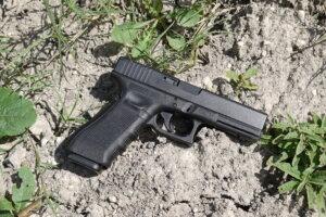 Top 10 Best 9mm Pistols