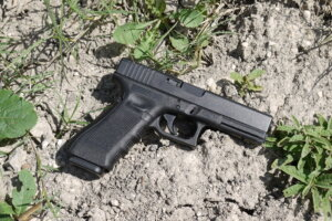 Top 10 Best 9mm Pistols