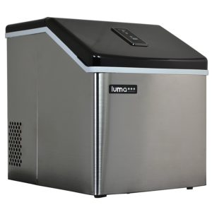 Luma Comfort IMPC-2800S Portable Clear Ice Maker Review