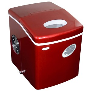 5 Best Portable Ice maker reviews & Buyer Guide 2020