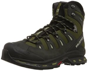 9 Best Hiking Boots Reviews-Buyer Guide (Updated Jan, 2020)