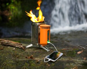 11 Best Camping Stove Reviews-Buyer Guide 2019