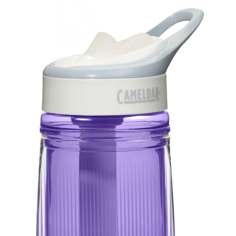 CamelBack Groove Bottle