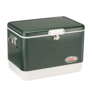 Coleman 54-Quart Ice Chest Cooler
