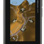 Best Handheld GPS Navigators To Keep You On Track
