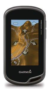 9 Best Handheld GPS Navigators Reviews-Buyer Guide 2019