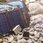 Top 6 Best Portable Solar Panel Reviews