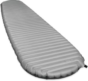 Therm-a-Rest Neo-Air Xtherm Sleeping Pad