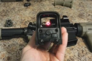 5 Best Red Dot Scopes Reviews for Hunters (Updated Apr, 2020)
