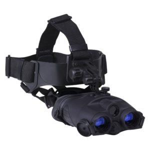 Firefield Tracker 1x24 Night Vision Goggle Binoculars