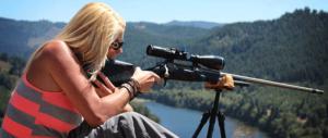 5 Best Long Range Scope Reviews (Updated May, 2020)