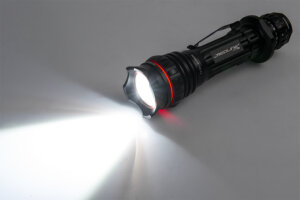 9 Best Brightest Flashlight Review -(Tactical Flashlight)- (Updated Jun, 2020)