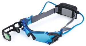 5 Best Night Vision Goggles Reviews For Hunting Jul, 2020