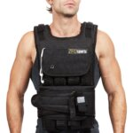 Top 6 Best Weight Vest Reviews in 2018-Buyer Guide