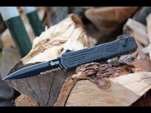 5 Best Assisted Opening Knife Reviews-Buyer Guide (Updated [month_year])