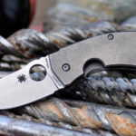 Top 6 Best EDC Knife Review-Buyer Guide 2018
