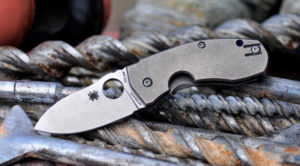 7 Best EDC Knife Review-Buyer Guide (Updated Mar, 2020