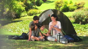 Family Camping Checklist- Best Tips