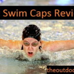 Top 10 Best Swim Caps Reviews-Buyer Guide 2018