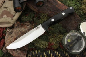 9 Best Hunting Knife Reviews-Buyer Guide (Updated [month_year])