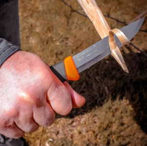 6 Best Fixed Blade Knife Reviews-Buyer Guide
