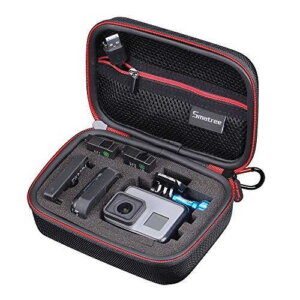 Top 10 Best GoPro Cases Reviews-Buyer Guide (Updated May, 2020)