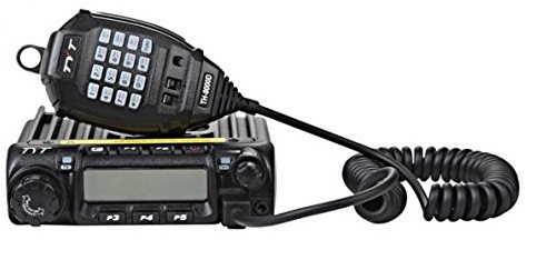 TYT TH-9000D Two Way Radio