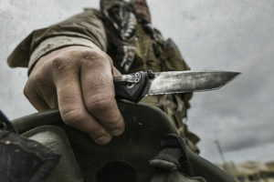 5 Best Folding Knives Reviews-Buyer Guide (Updated Nov, 2019)