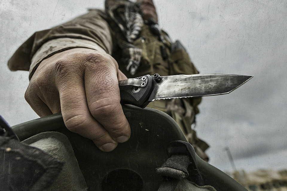 Best Folding Knives Reviews