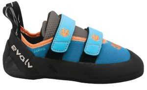 Evolv Women's Elektra VTR Climbing Shoe